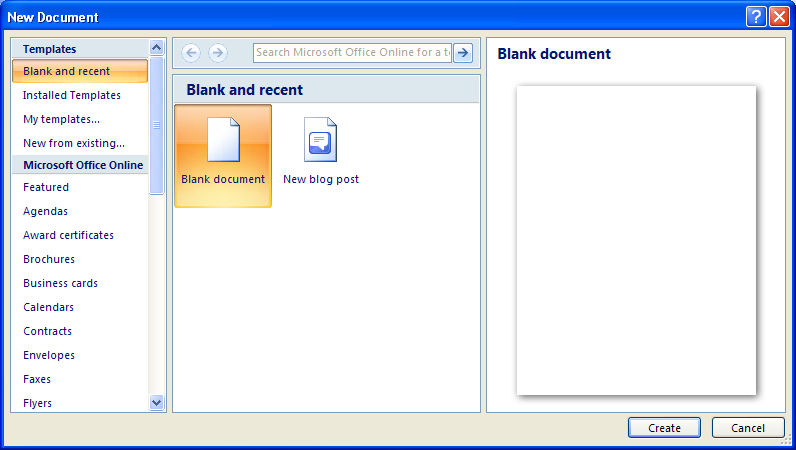 Open Ms Word File Java Download Free Software