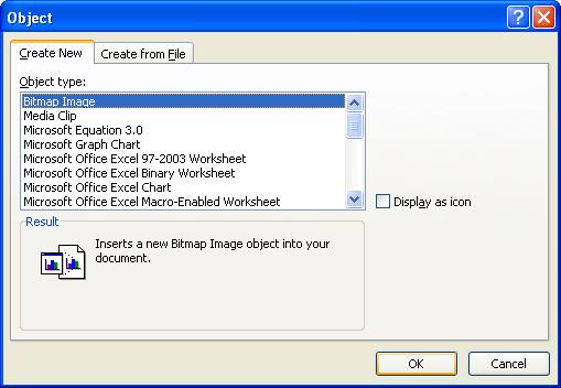 how to change macro security settings in microsoft word 2007