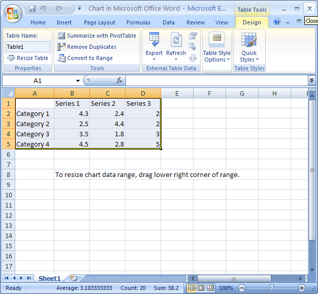 how to create math worksheets in microsoft word