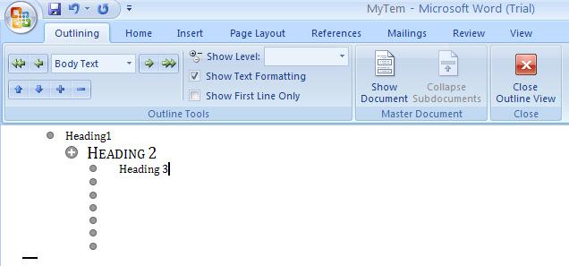 mla format heading. mla format heading. mla format