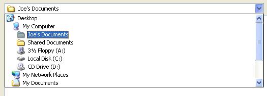 open a template   template  u00ab editing  u00ab microsoft office