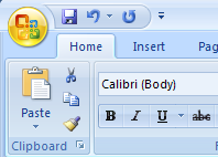 Preview your work from the Print dialog box