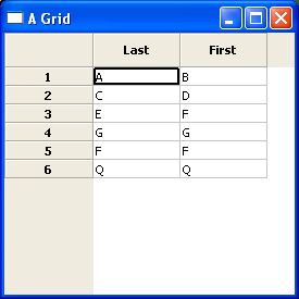extends wx.grid.PyGridTableBase