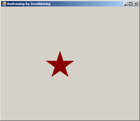 Draw star with Drawing2D.FillMode.Winding