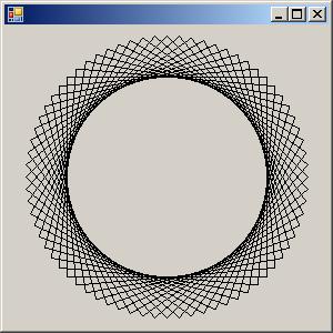 RotateTransform With MatrixOrder.Prepend
