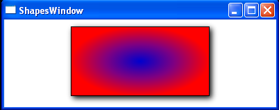 Animated GradientStop Opacity ColorAnimation.By