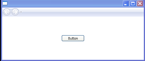WPF Button Access Text
