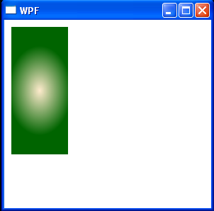 WPF Centered Radial Gradient Brush Static Resource