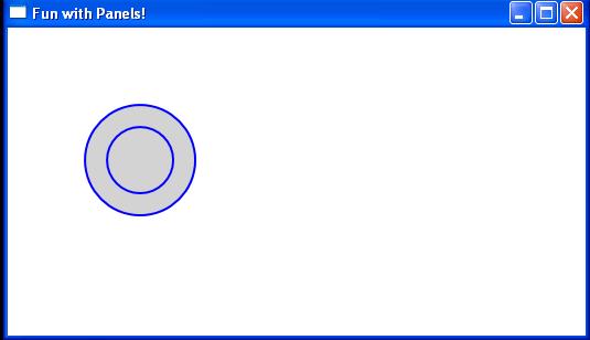 Combine geometries is to use the GeometryGroup object