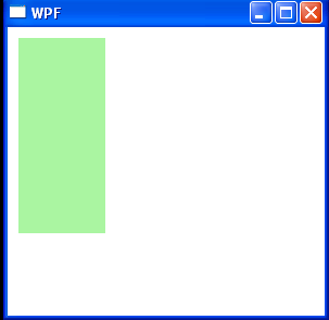 From a Hex string using ColorConverter : Color « Windows