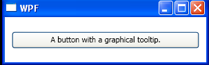Display Graphics Elements in a Tool Tip