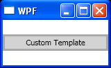 WPF Finding The Border That Is Generated By The Control Template Of The Button