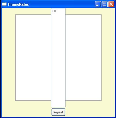 Frame Rates : Frame Animation « Windows Presentation Foundation « VB ...
