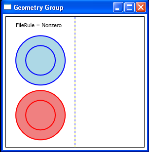Geometry Group