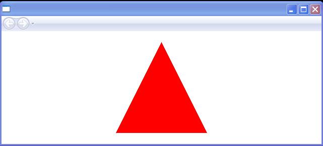 GeometryModel3D Geometry Material