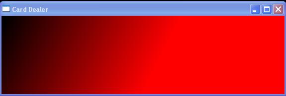 Grid MouseLeftButtonUp