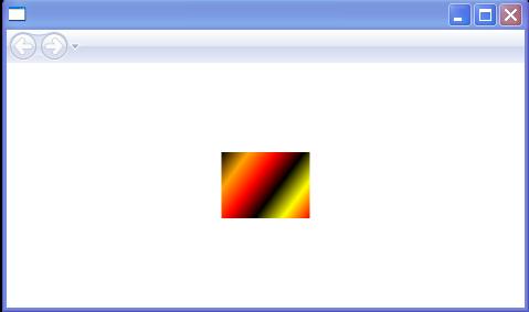 Multiple gradient stops