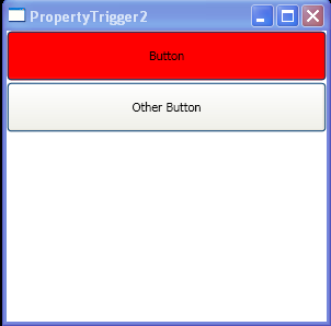 WPF Property Trigger Mouse Over And Focused