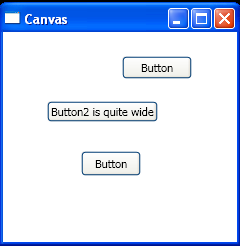 Set Padding for Button