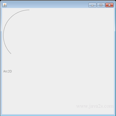 java how to draw line wih mouse drag