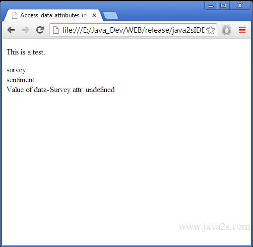 index of tutorials javascriptimage dom get