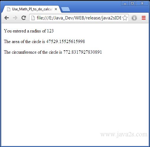 Index Of Tutorials Javascriptimage Development Math