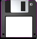 logkit-1.2.2.jar